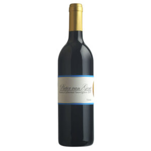 pvg_matrix_cabernet_0537